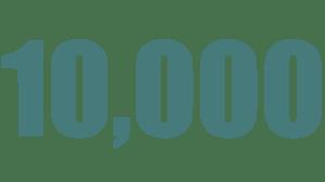 10000-devs