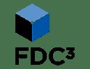 2019_FDC3_Logo_CLR