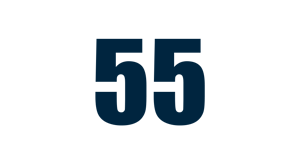 55-projects