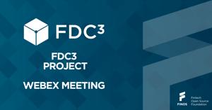 FDC3-social-placard