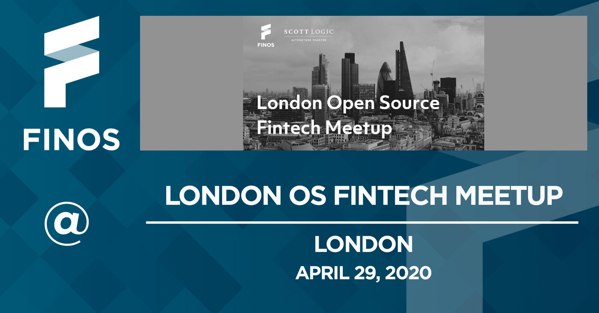 FINOS-London-OS-Fintech-Meetup-2020