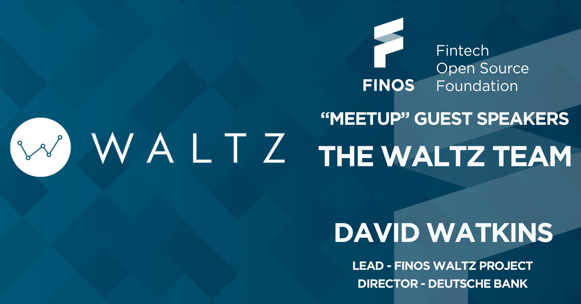 FINOS-MEETUP-guest-speakers-waltz-team