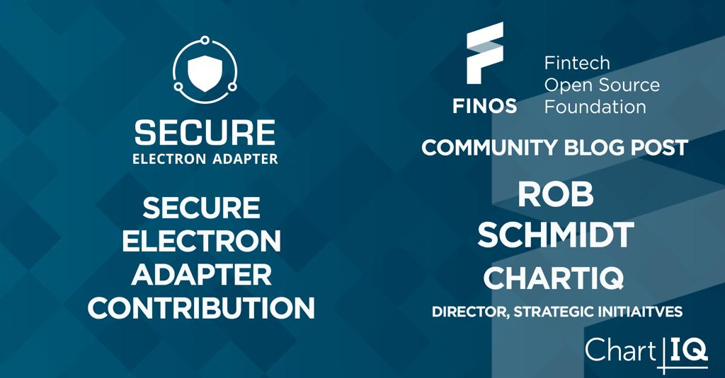 FINOS-community-blog-post-rob-schmidt-chartiq-1