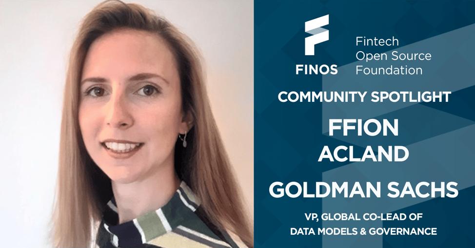 FINOS-community-spotlight-ffion-acland