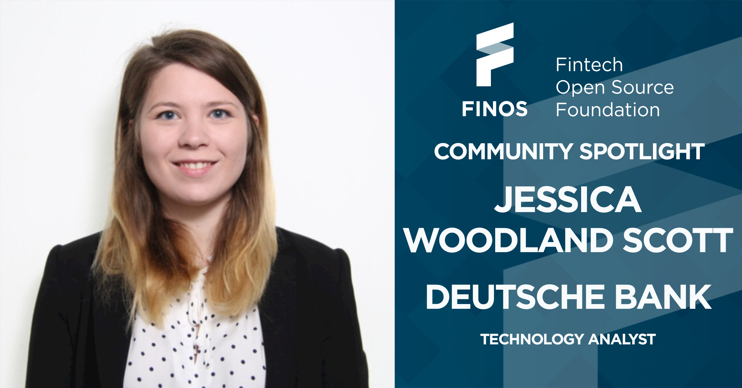 FINOS-community-spotlight-jessica-woodland-scott