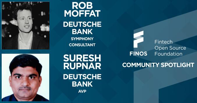 FINOS-community-spotlight-rob-moffat-suresh-rupnar
