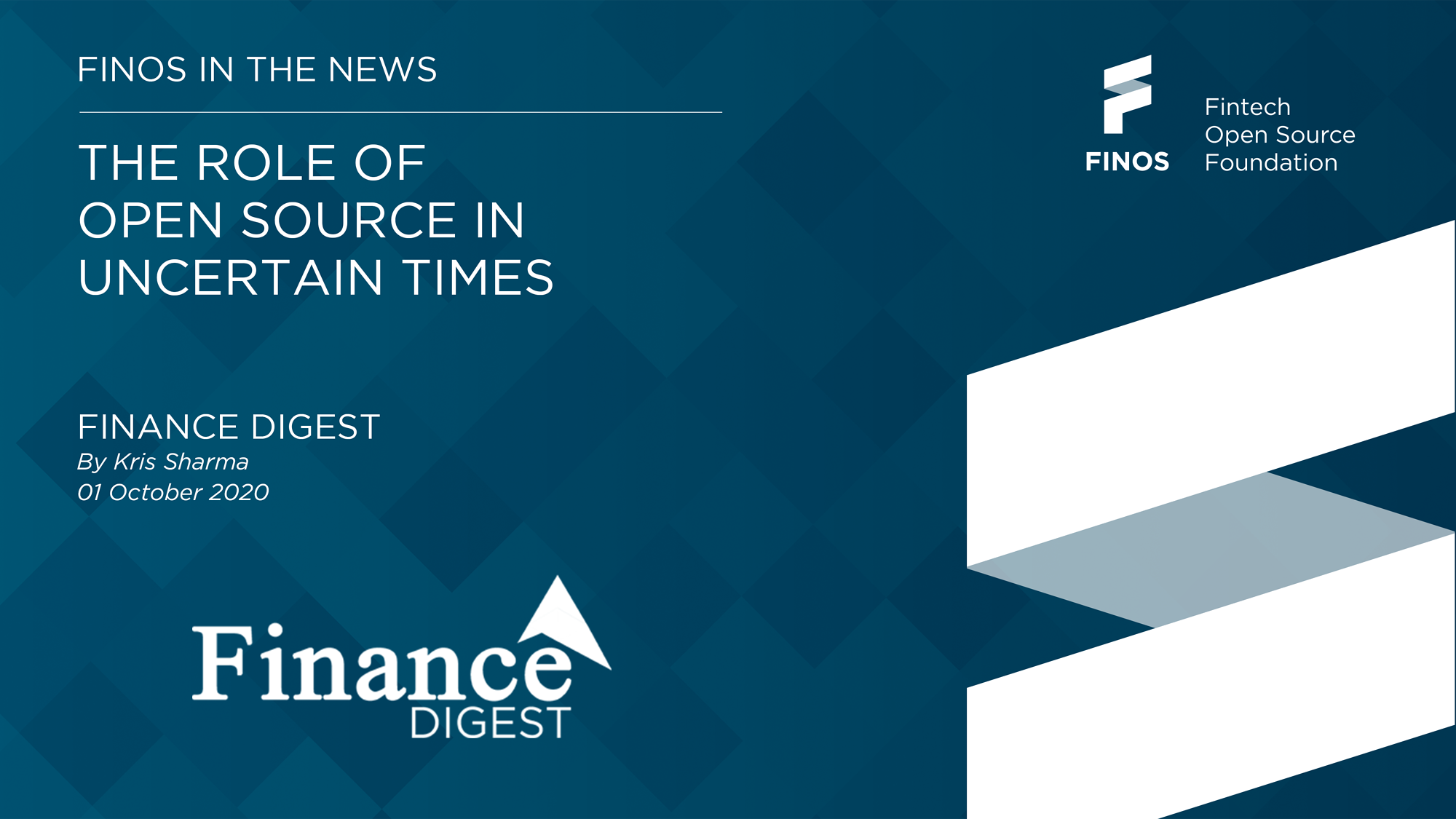 FINOS-in-the-news-finance-digest-oct-20