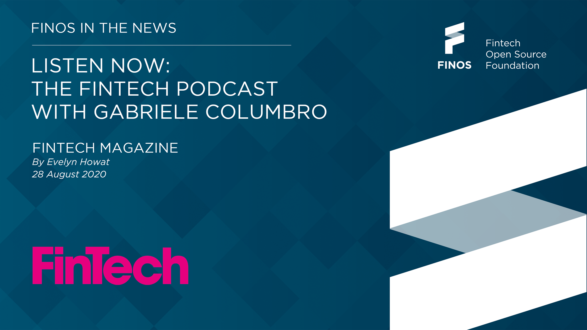 FINOS-in-the-news-fintech-magazine-podcast-aug-20