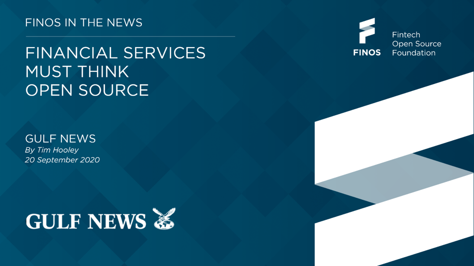 FINOS-in-the-news-gulf-news-sep-20
