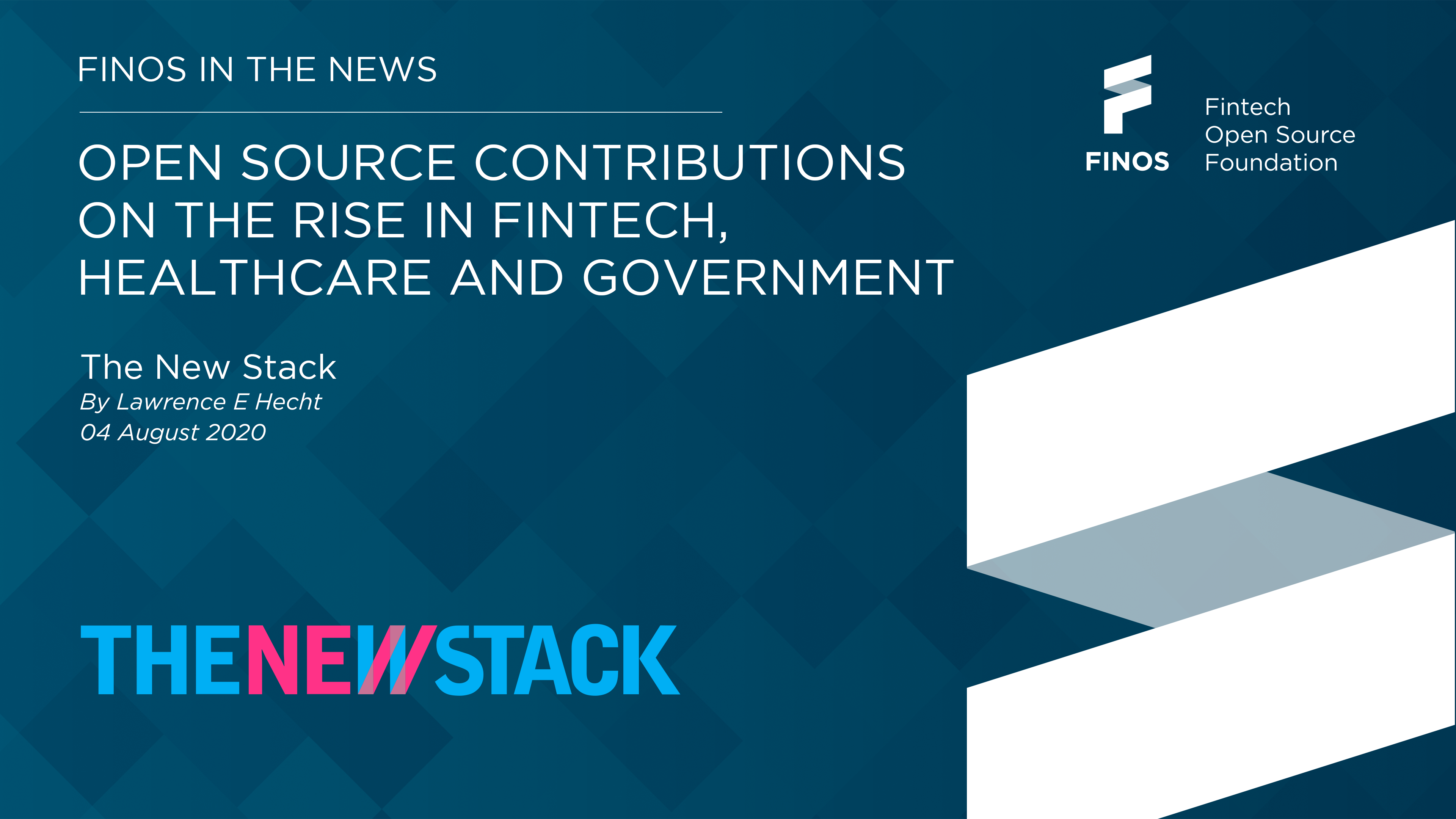 FINOS-in-the-news-new-stack-4-aug-20