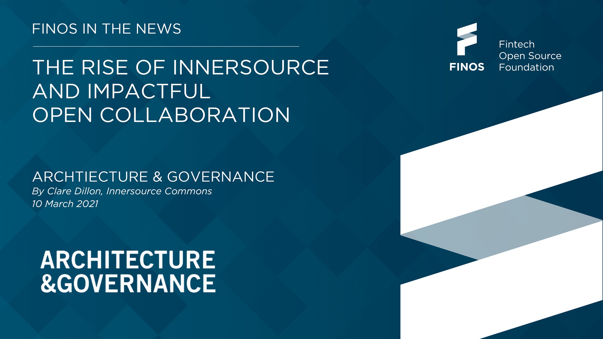 FINOS-in-the-news-rise-of-innersource-march21