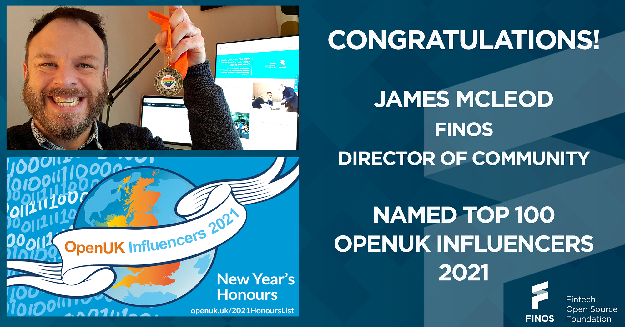 FINOS-james-mcleod-top-100-openuk-influencers