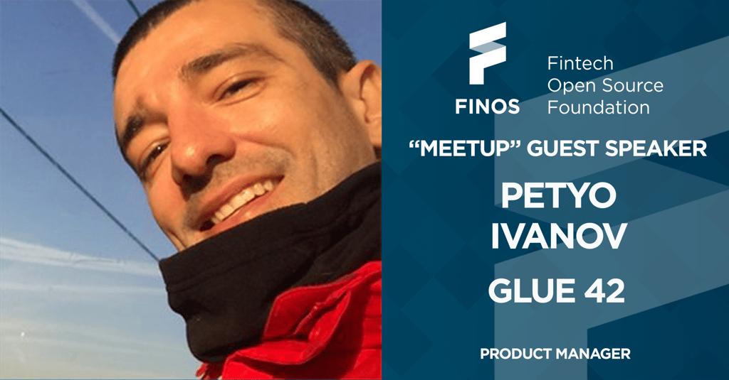 FINOS-meetup-guest-speaker-petyo-ivanov-social