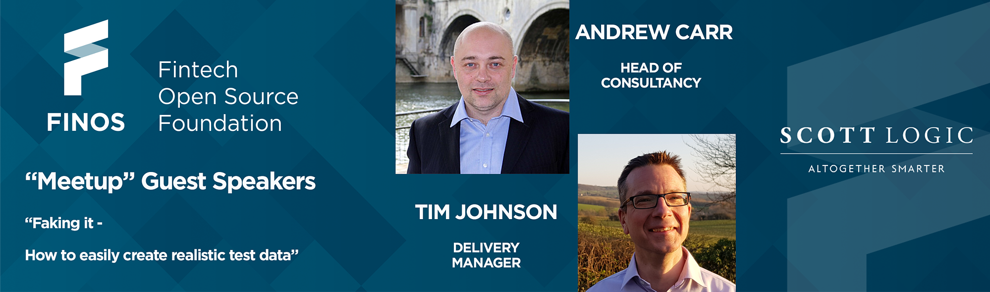 FINOS-meetup-guest-speakers-andrew-carr-tim-johnson-email-banner