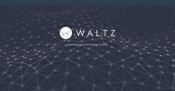 FINOS-waltz-microsite-header