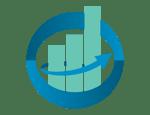 2018_DAV_Logo_IconColor