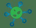 2018_DEG_Logo_IconColor.png