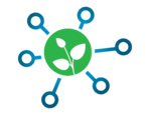 2018_DEG_Logo_IconColor
