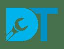 2018_DT_Logo_IconColor
