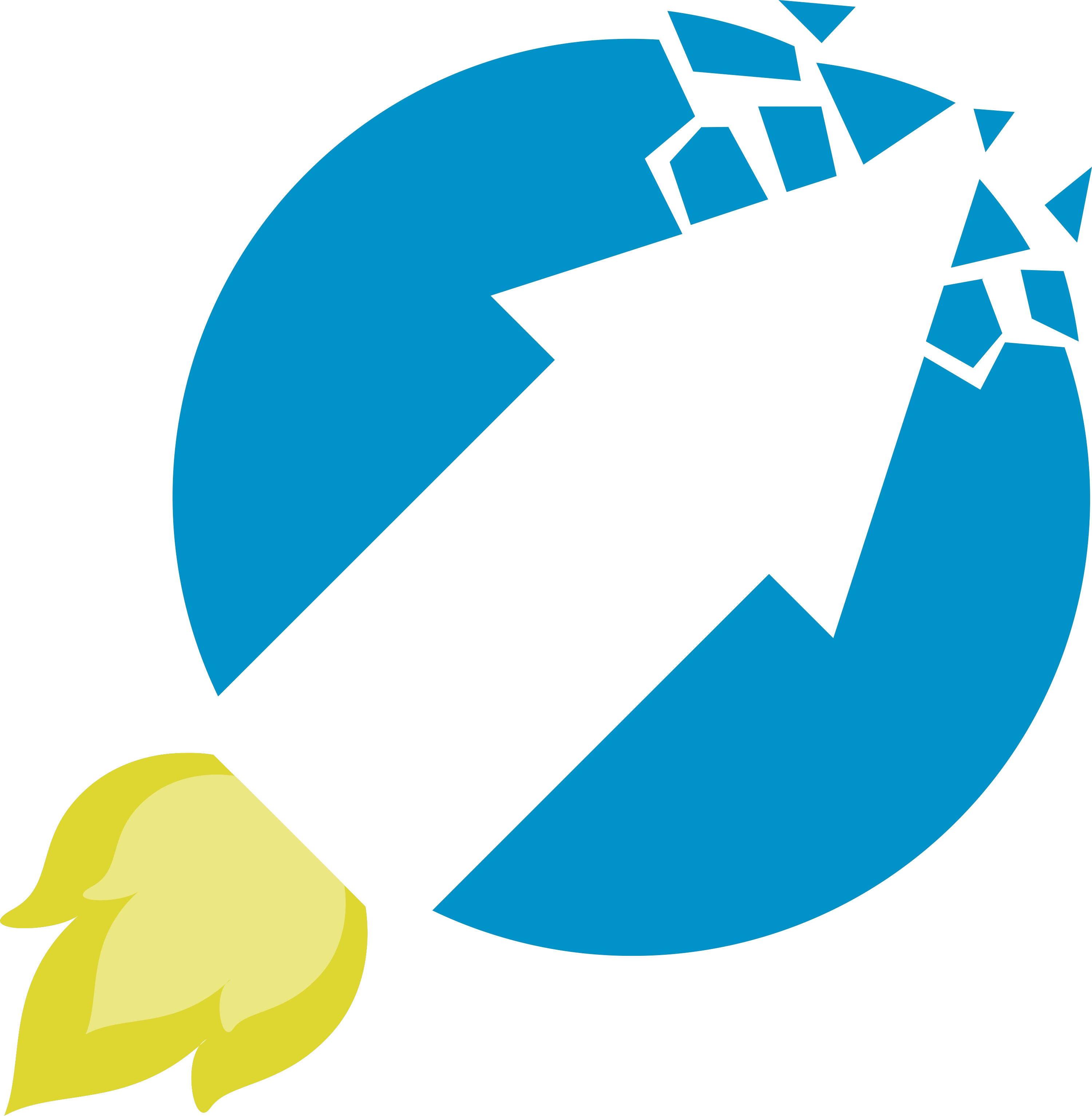 OSR-Logo