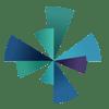 Symphony2018_App_logo_Desktop