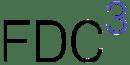 fdc3-logo