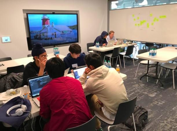 Hackathon-Work.png