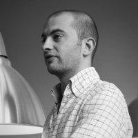 Maurizio_Pillitu_Director_Devops_Symphony_Software_Foundation.jpg