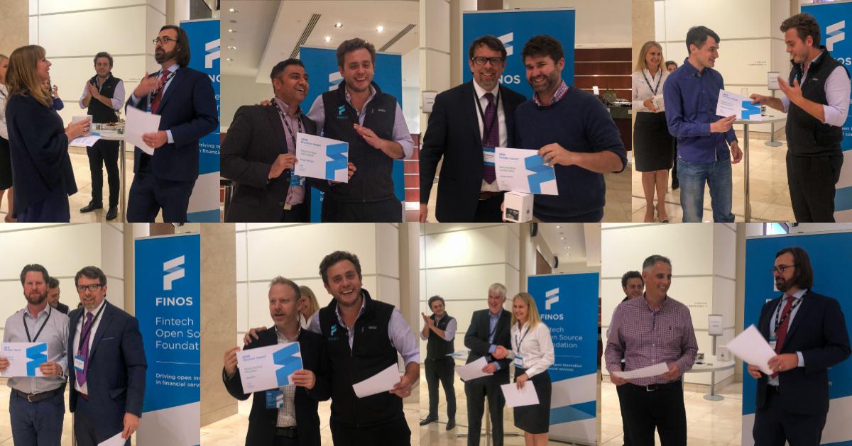MM-awards