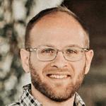Matthew_Weinstein
