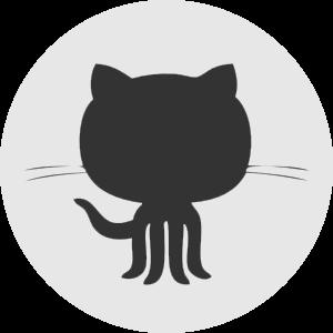 Community_Resources_Github