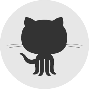 Community_Resources_Github
