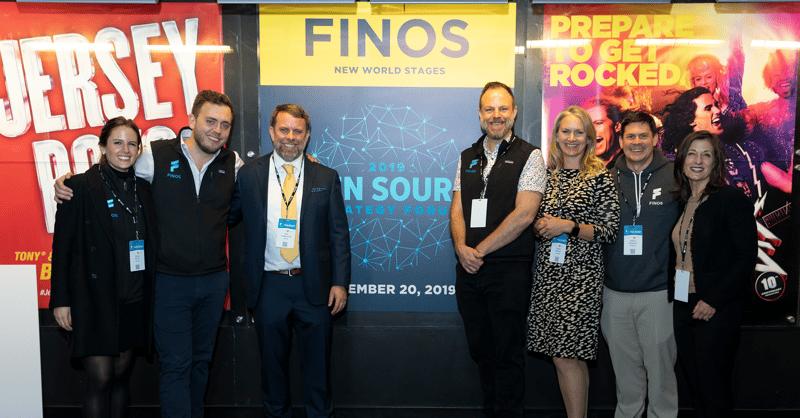 OSSF-2019-FINOS-team