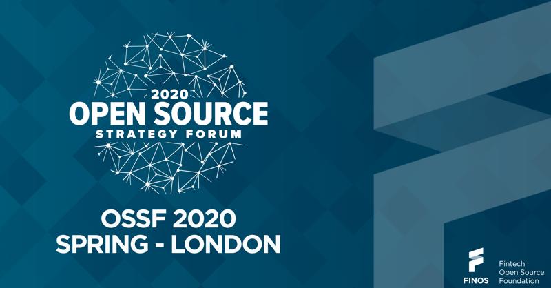 OSSF-LONDON-2020-social-placard