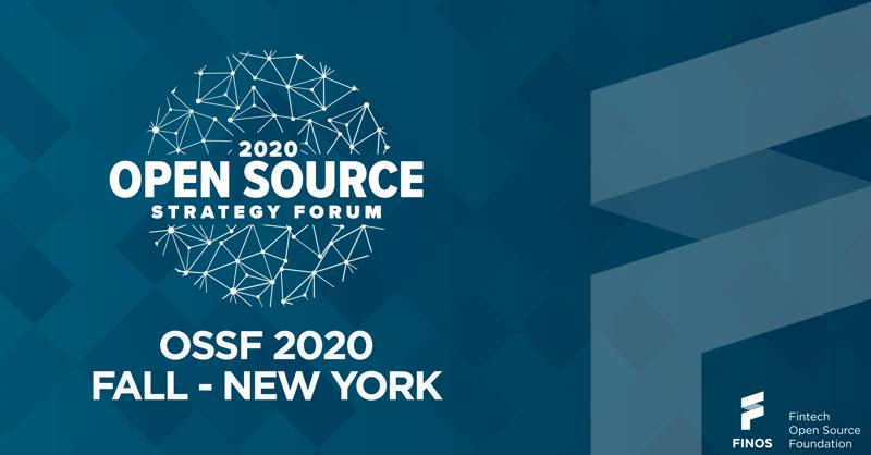 OSSF-NYC-2020-social-placard