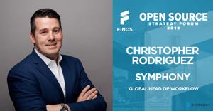 OSSF-Speakers-christopher-rodriquez