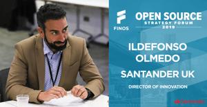 OSSF-Speakers-ildefonso-olmedo