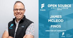 OSSF-Speakers-james-mcleod