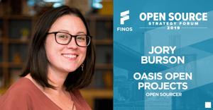OSSF-Speakers-jory-burson