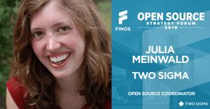 OSSF-Speakers-julia-meinwald