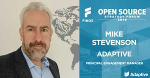 OSSF-Speakers-mike-stevenson
