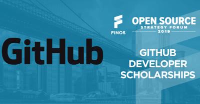 OSSF-Sponsors-GitHub