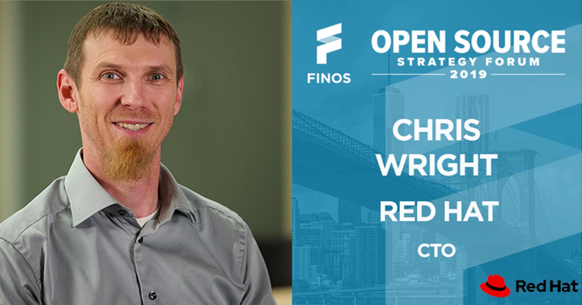 OSSF-chris-wright-2