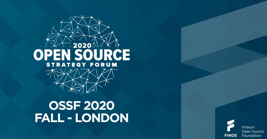 OSSF-london-2020-social-placard-1