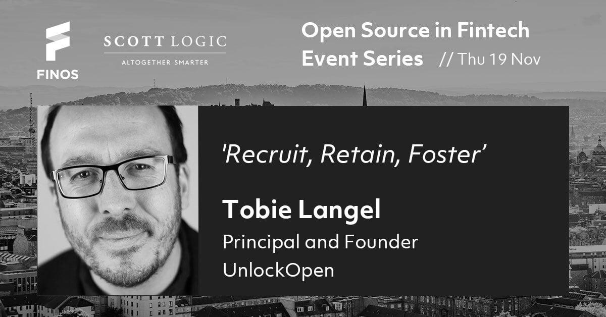 Open-Source-Fintech-Meetup-Group---speaker-promo---Tobie-Langel