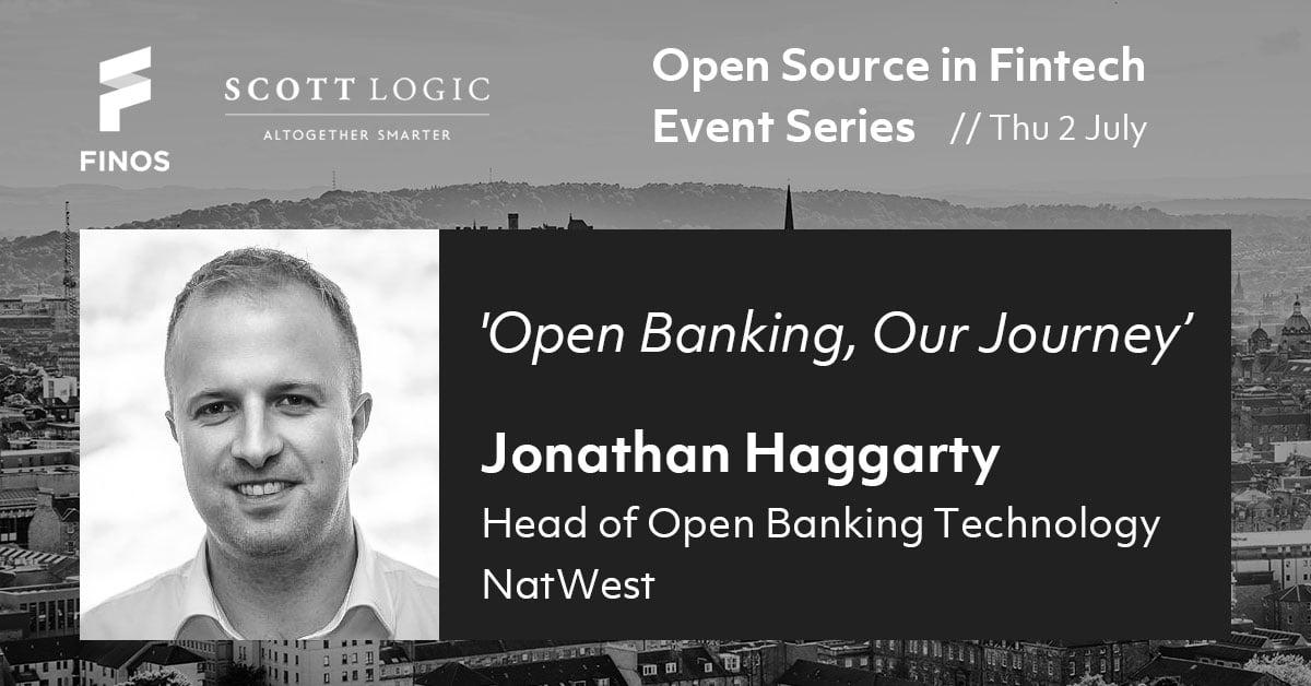 Open-Source-Fintech-Webinar-social-banner-Jonathan-Haggarty (002)