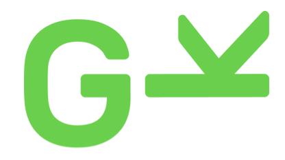 Green Key Technologies