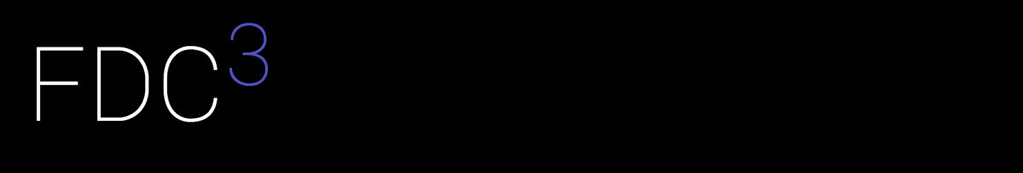 Screen Shot 2018-06-01 at 12.14.44 AM-1