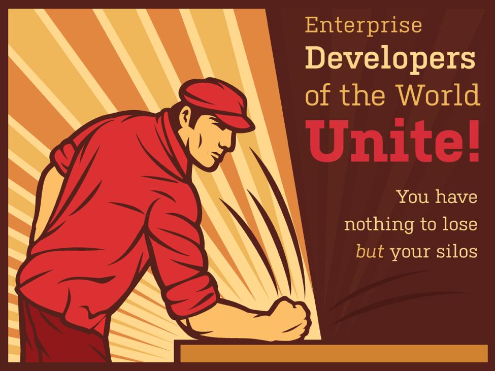 Web development enterprise.png