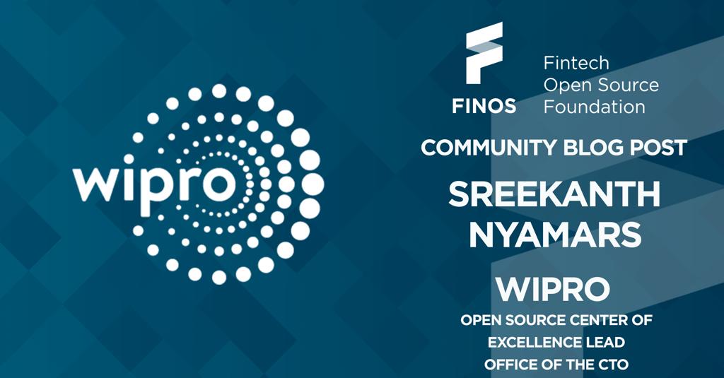 april-2020-wipro-finos-community-blog-post